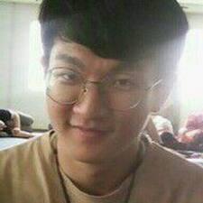 Samuel님의 사용자 프로필