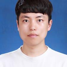 건영 User Profile