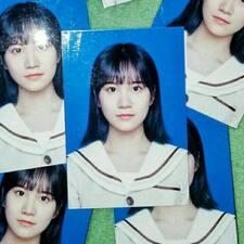 Profilo utente di 叶修