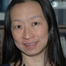 Profil korisnika Peying