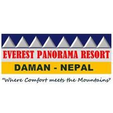Henkilön Everest Panorama käyttäjäprofiili