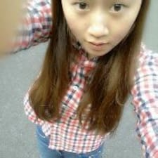 林釭 User Profile
