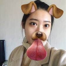 Nutzerprofil von 之琳