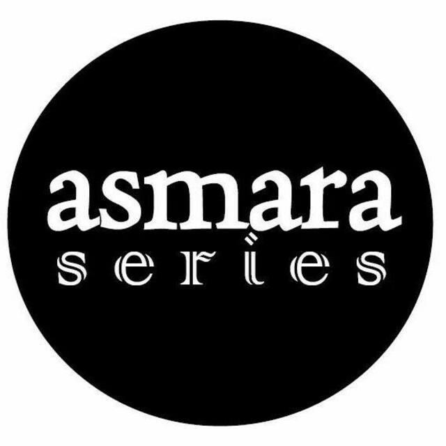 Asmara Blue Retreat's neighbourhood Guidebook