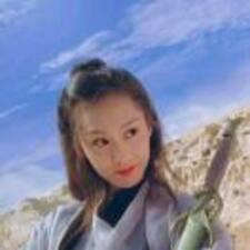 Profil utilisateur de A.韩三杯