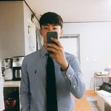 Profilo utente di 세호
