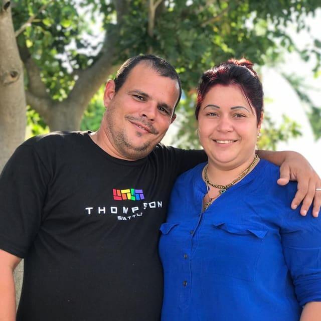 Guidebook for Cienfuegos