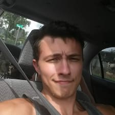 Vasil User Profile