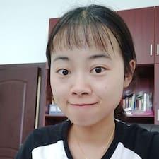 国庆 - Profil Użytkownika