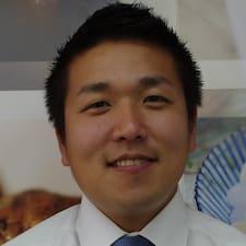 Tomohiko - Profil Użytkownika