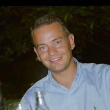 Peter Munch User Profile