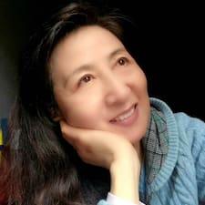Huiping - Profil Użytkownika