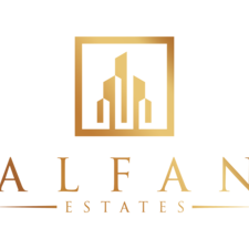 Learn more about Allan