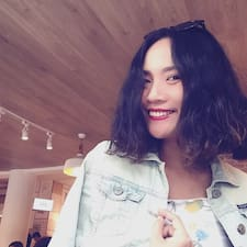 Bao Hoang User Profile