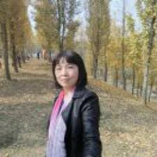 Profil korisnika 石渝