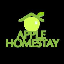 Apple Brukerprofil
