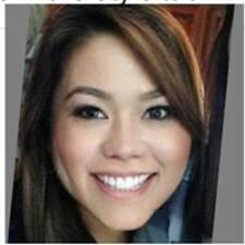 Tamlynn User Profile