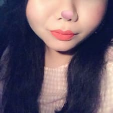 Profil korisnika Roshni