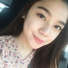 Willa User Profile