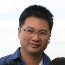 晔 - Profil Użytkownika