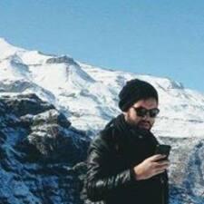 Cristian - Profil Użytkownika