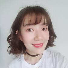 Perfil de usuario de 梦阳