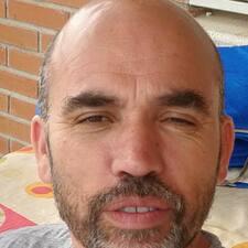 Profilo utente di Arafi