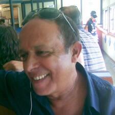 Giuseppe Avatar