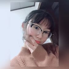 Profil korisnika 昀羲