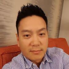 Ethan - Profil Użytkownika