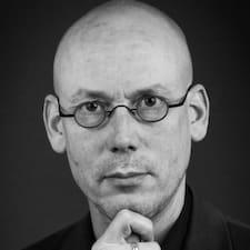 Karl-König User Profile