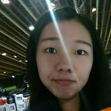敏萍 - Profil Użytkownika