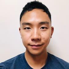 Joonhyounchoi - Profil Użytkownika