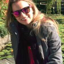 Larissa Nones