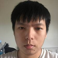 Profil korisnika Yutao