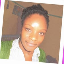 Nasimiyu User Profile