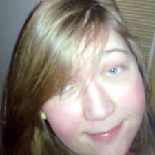 Lize User Profile
