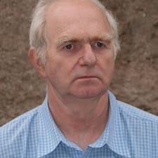 Ladislav - Uživatelský profil