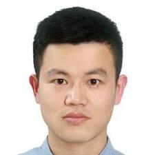 孙彬彬 felhasználói profilja