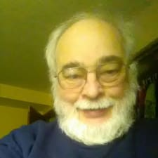 Daniel F. felhasználói profilja