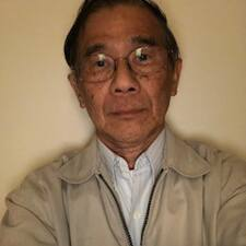 Luo User Profile