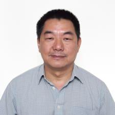 Kut Cheung Kullanıcı Profili