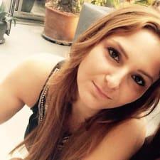Alexandra - Profil Użytkownika