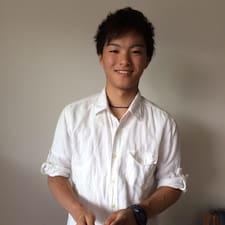 Atsuhiro
