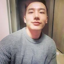 Dae Jin