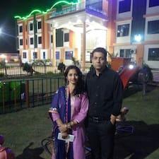 Profil utilisateur de Ratan Singh
