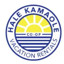 Профиль пользователя Hale Kamaole