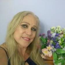 Profil korisnika Marilene