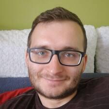 Grzegorz Brugerprofil