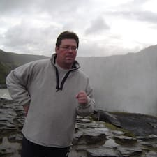 Þórarinn User Profile
